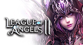 League of Angels2